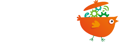 Logo de la COcotte numérique