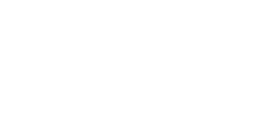 logo du Pays de Murat