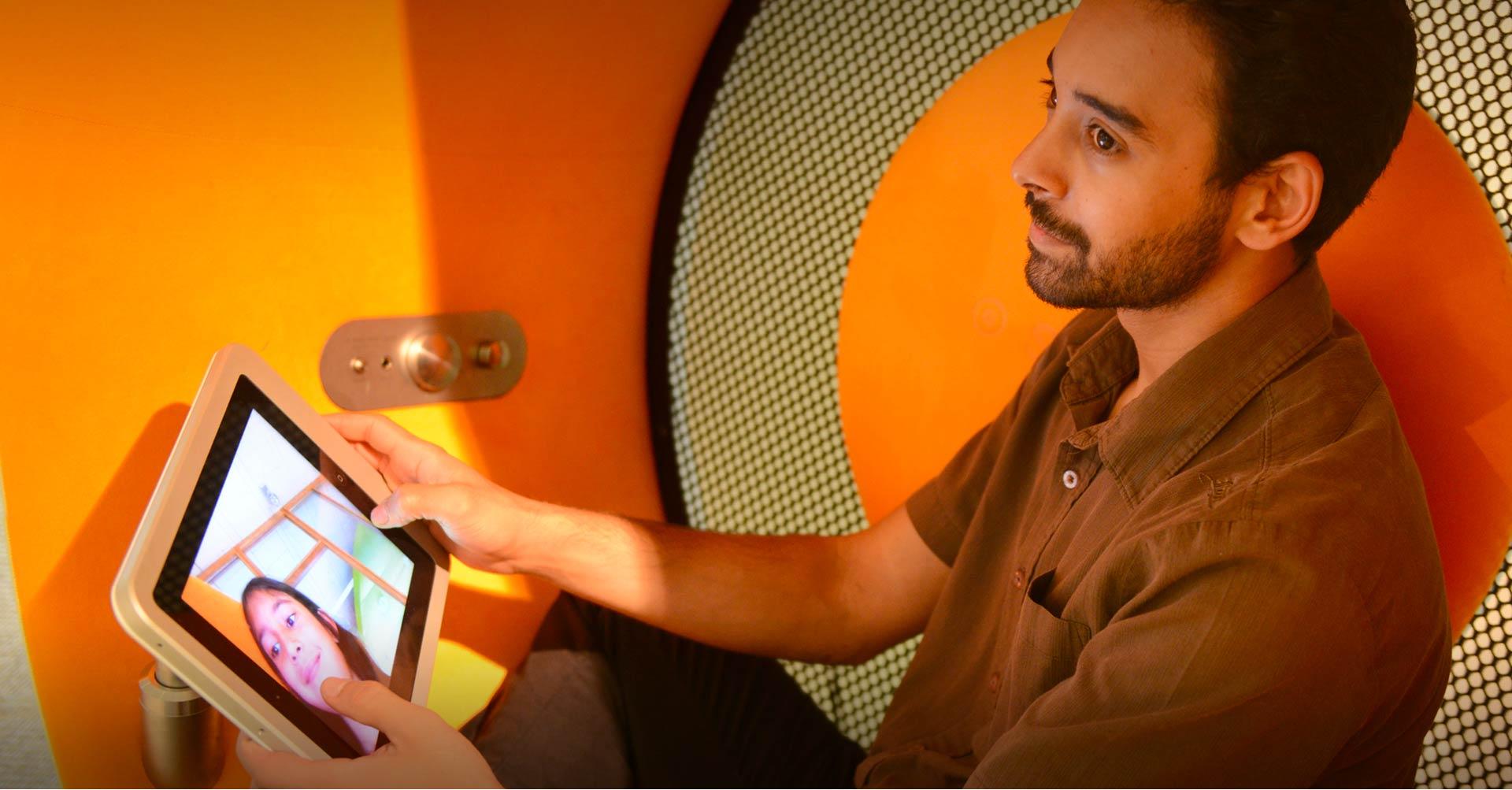 La COcotte numérique, espace de COworking à Murat dans le Cantal