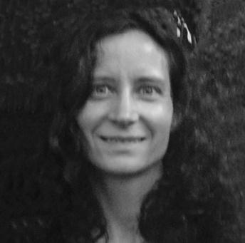 Irène AMANN