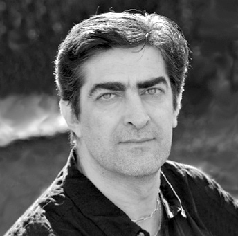 Renaud BOUTOUTE, Philamurat
