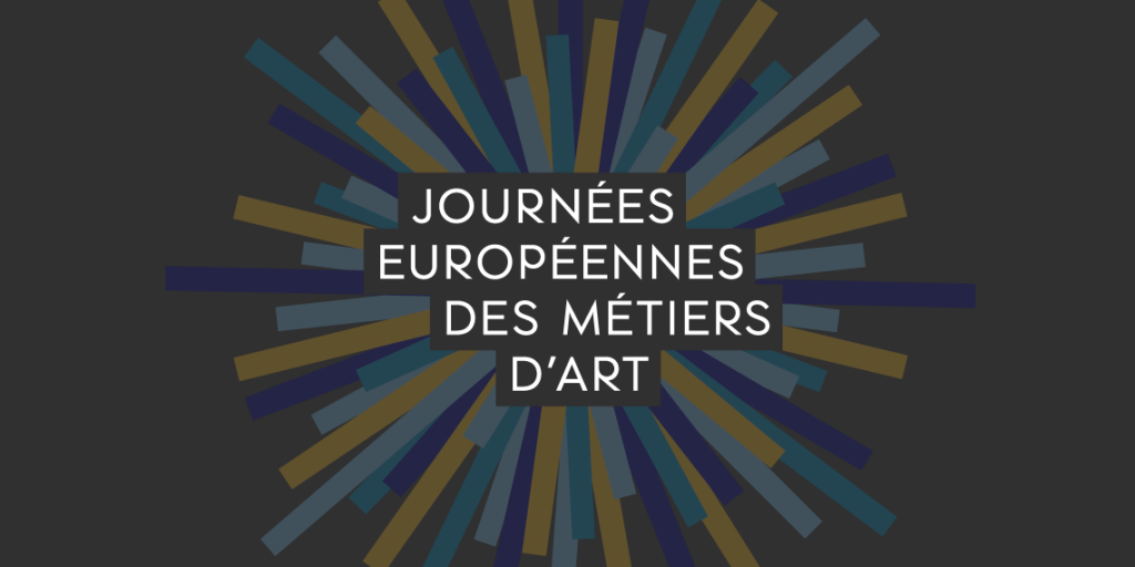 https://www.journeesdesmetiersdart.fr/manifestation/jema-2018-saint-flour-futurs-en-transmission